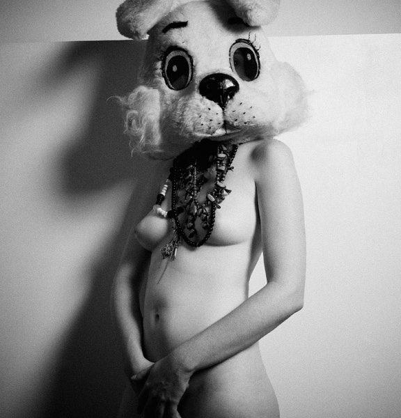 bunny janis