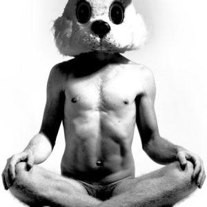 bunnyboybuddha